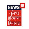 News18 Punjab