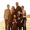Lomelino Family