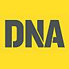 DNAIndiaNews