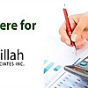 Billah and Associate | Accounting Mississauga Blog