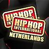 Hip Hop International Netherlands