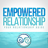 Jessica Higgins | Empowered Relationship Podcast