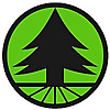 LC Tree Service | San Diego Tree Service