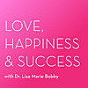 The Love, Happiness and Success