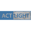 ActLight | Light Sensing Blog
