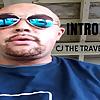 CJ The Traveling Man