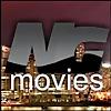 Nolly Great Movies   Nigerian Movies 2018