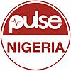 Pulse Nigeria