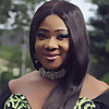 Trending Nollywood Videos