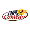 Real House Of Comedy