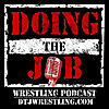 Doing the Job Wrestling Podcast