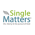 Single Matters Magazine Podcast