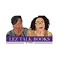 Black Lesbian Literary Collective Podcast