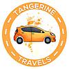 Tangerine Travels