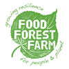 Food Forest Farm Blog