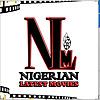 Nigerian Latest Movies | Nigerian Movies