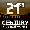 21st Century Nigerian Movies
