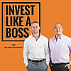 Invest Like a Boss