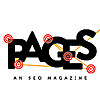 PAGES SEO Magazine | An SEO Magazine