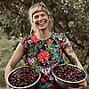 Good Life Permaculture Blog