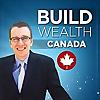 Bauen Sie Wealth Canada auf