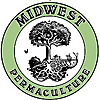 Midwest Permaculture Blog
