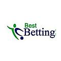 Best Betting Sites UK | Top UK online bookies & betting offers