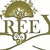 TreeYo Permaculture Blog