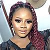 Dyna Ekwueme