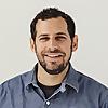 Scott Tusa | Guided Meditations Podcast