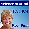 Science of Mind Spiritual Center