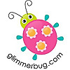 Glimmerbug Art Blog