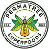 PermaTree Blog