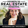 SECRETS TO REAL ESTATE INVESTING SHOW | HOUSE FLIPPING | CASH FLOW | INVESTING | LANDLORD