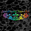 Apau Hawaii Tours