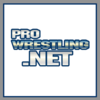Pro Wrestling Dot Net Podcast