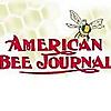 American Bee Journal Magazine |