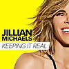 Le spectacle Jillian Michaels