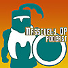 Massively Overpowered Podcast