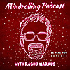 Be Here Now Network | Mindrolling Podcast