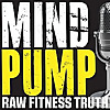 Mind Pump | Raw Fitness Truth Podcast