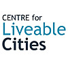 CentreforLiveableCities
