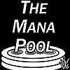 The Mana Pool | Magic the Gathering Podcast