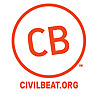 Honolulu Civil Beat | Hawaii Civic Affairs Channel