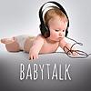 Babytalk | Australian Parenting Podcast