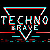Techno and Rave