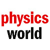 Physics World Audio
