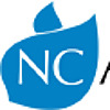 NC Airways | India and the World | Flights and Hotel Bookings