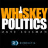 Whiskey Politics