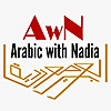 ArabicWithNadia